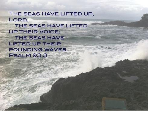 Psalm93